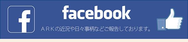 Facebook�y�[�W