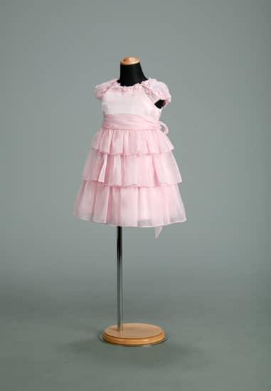 ab6a33dd96d98 フォーマル子供服のレンタル 東京・恵比寿