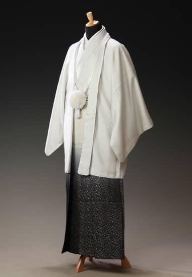 紋付袴セット0026