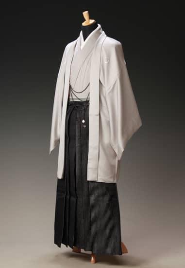 紋付袴セット0028