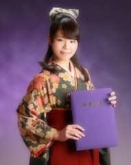 201403 [2枚] 卒業式