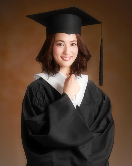 201503 [2枚] 卒業式
