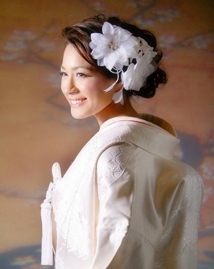 201111 [4枚] 和装婚礼