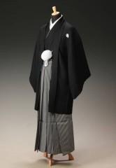 紋付袴セット0036